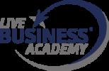 logo-live-business-academy